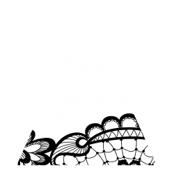 Alvenaria